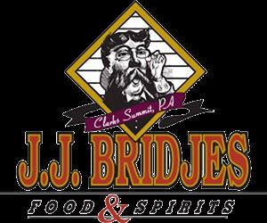 J.J Bridjes Food &Spirits