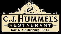 C J Hummel's Restaurant, Bar And Gathering Place