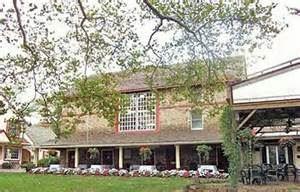 Joseph Ambler Inn