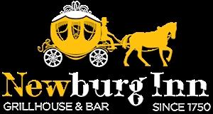 Newburg Inn