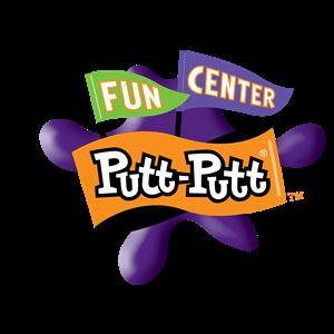 Putt-Putt Fun Center
