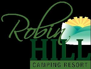 Robin Hill Camping Resort
