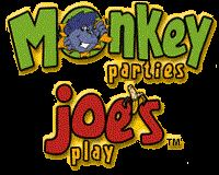 Monkey Joe's - Roswell