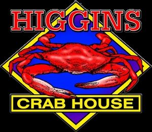 Higgins Crab House of Ocean City