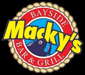 Macky's Bayside Bar & Gril