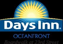 Days Inn Oceanfront Hotel