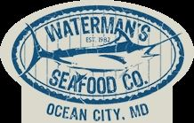 Watermans Seafood Company