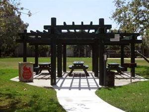 Del Mesa Park
