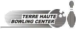Terre Haute Bowling Center
