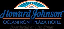 Howard Johnson Oceanfront Plaza Hotel
