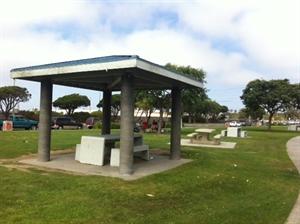 Marina View Park