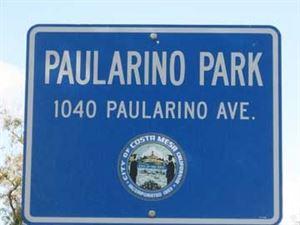 Paularino Park