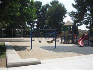 Shiffer Park