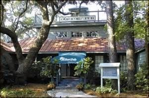 Old Fort Pub Restaurant