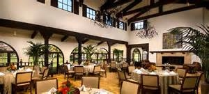 Rancho Las Palmas Marriott Resort & Spa
