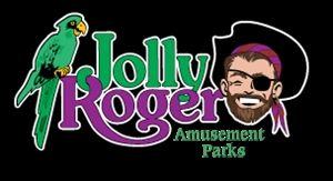 Jolly Roger Amusement Parks