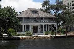 Crowley's Restaurant & Lounge