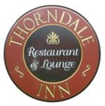 Thorndale Inn