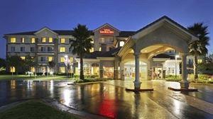 Hilton Garden Inn Ontario/Rancho Cucamonga