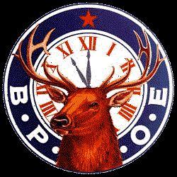 Buena Park Elks Lodge