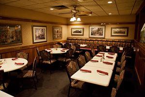 Picas Restaurant & Banquet Facility