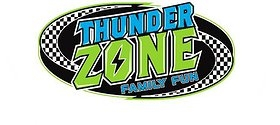 Thunder Zone Family Fun