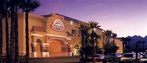 Santa Fe Station Hotel & Casino
