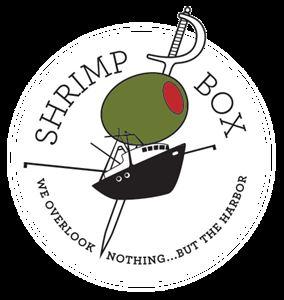 The Shrimp Box