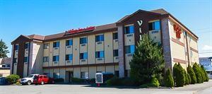 Village Motor Inn