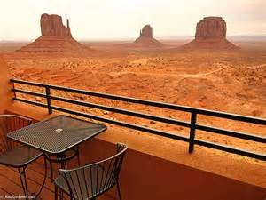 Valley View Inn & Restaurant