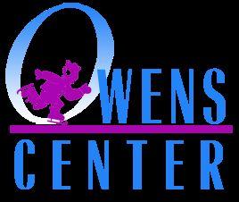 Owens Center