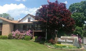 Central House Family Resort