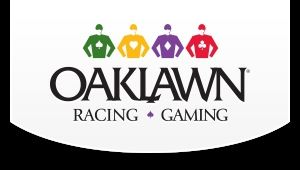 Oaklawn Jockey Club