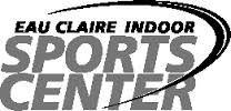 Eau Claire Indoor Sports Center
