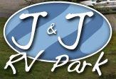 J&J RV Park