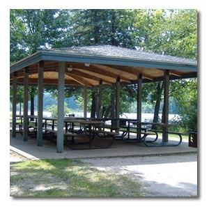 Eau Claire Parks & Recreation
