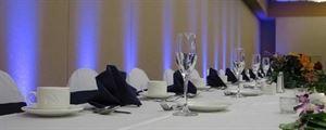Stratigos Banquet Centre