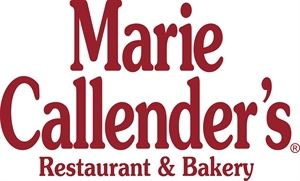 Marie Callender's -Orange 76