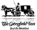 The Greenfield Inn