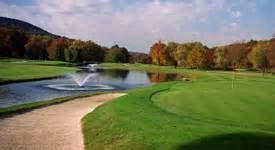 Cobbs Glen Country Club