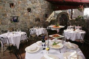 Sardella's Italian Restaurant
