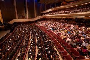 James W. Miller Auditorium