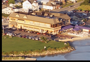 Atlantic Resort Newport