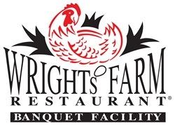 Wright's Farm Restaurant