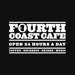 Fourth Coast Cafe
