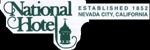 National Hotel