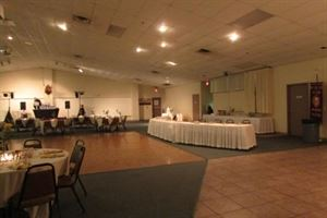 Brandon Elks Lodge #2383