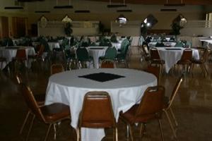 San Luis Obispo, CA Lodge #322