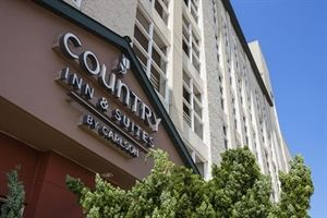Country Inn & Suites By Carlson, Virginia Beach, VA