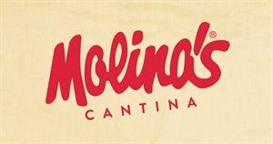 Molina's Mexico City Restaurant